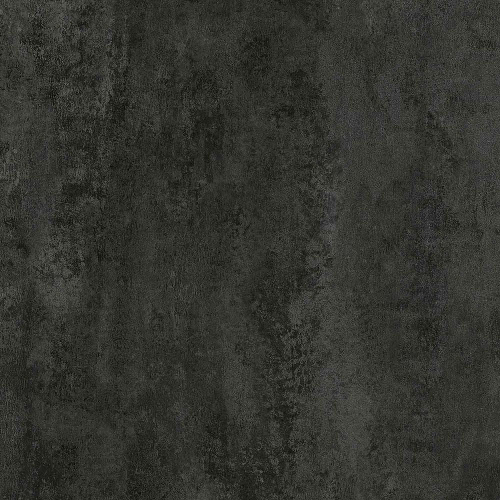 Black Metalstone 2926