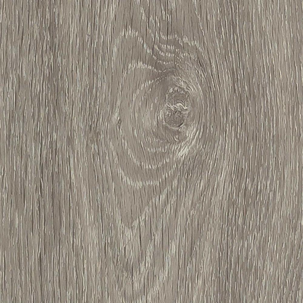 Grey Elm 2935