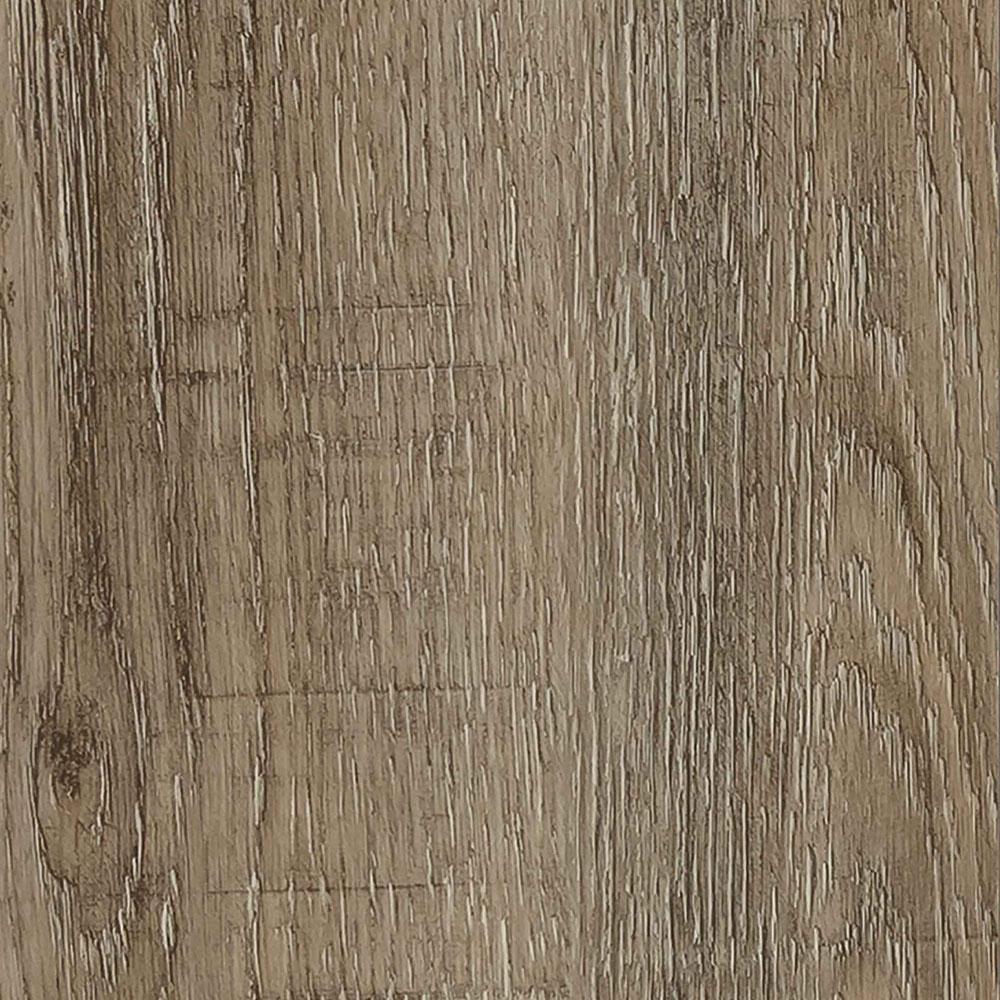 Vintage Oak, dark grey 2938