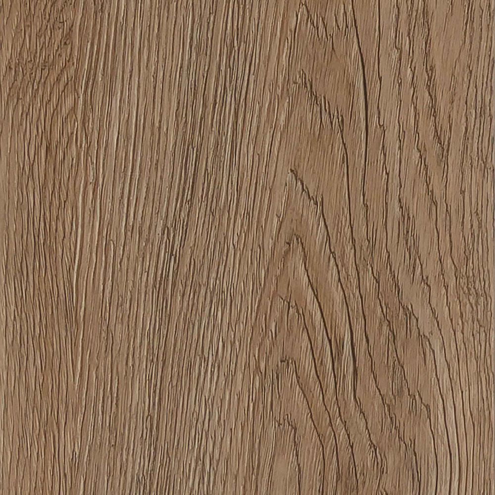 Authentic Rustic Oak 2944