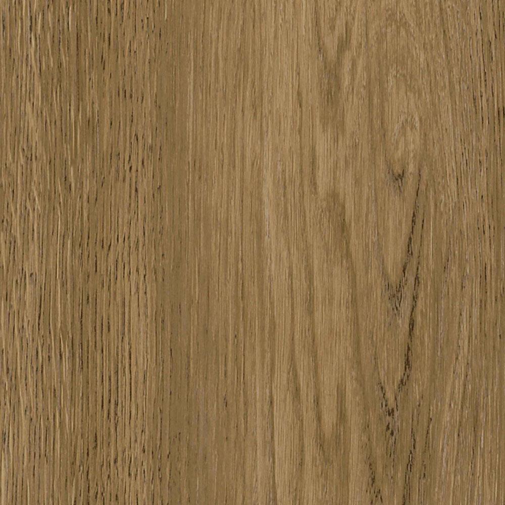 Brushed Oak, medium 2965