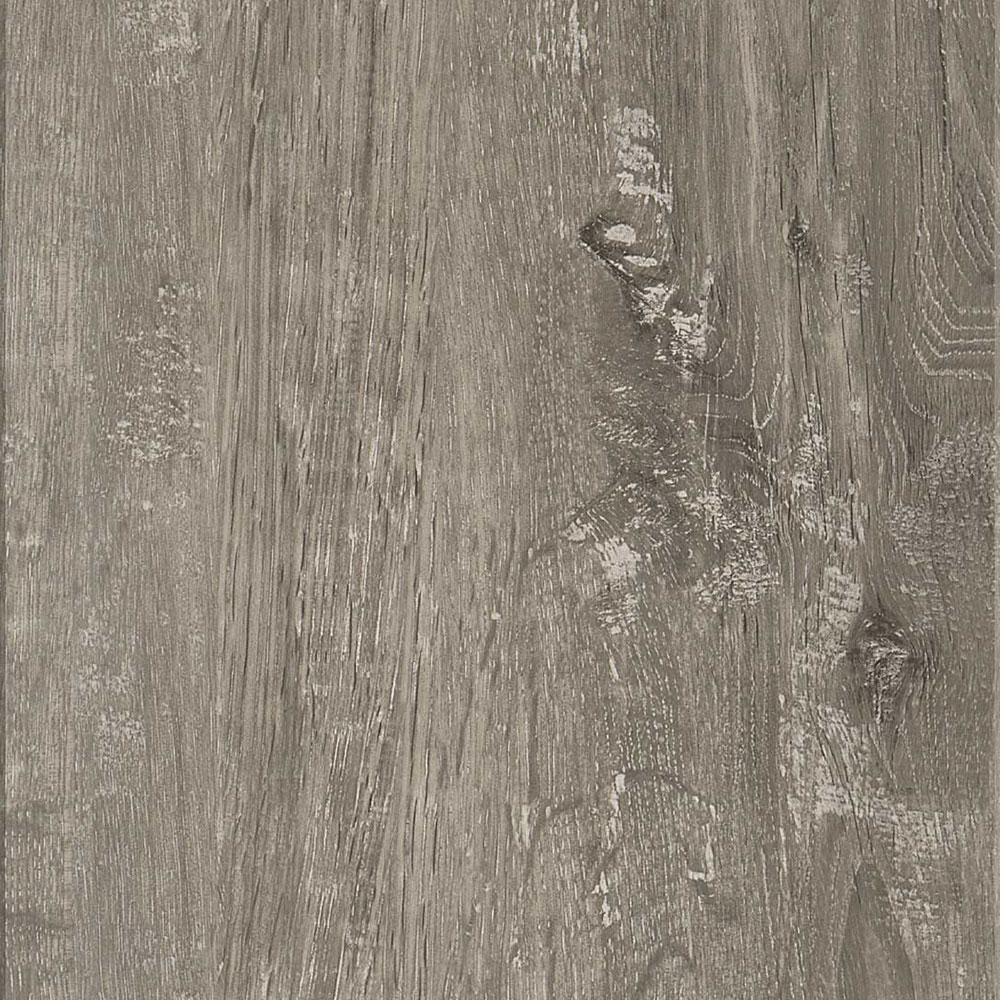Limed Oak, grey 2966