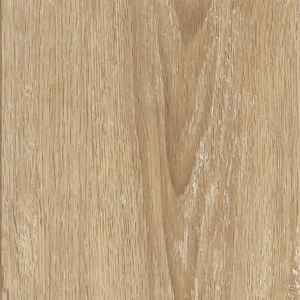 Limed Oak, light 2968