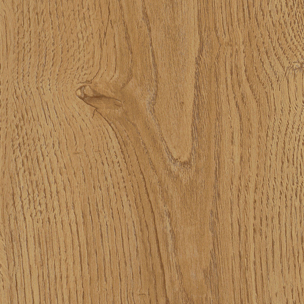 Chestnut Oak 3035