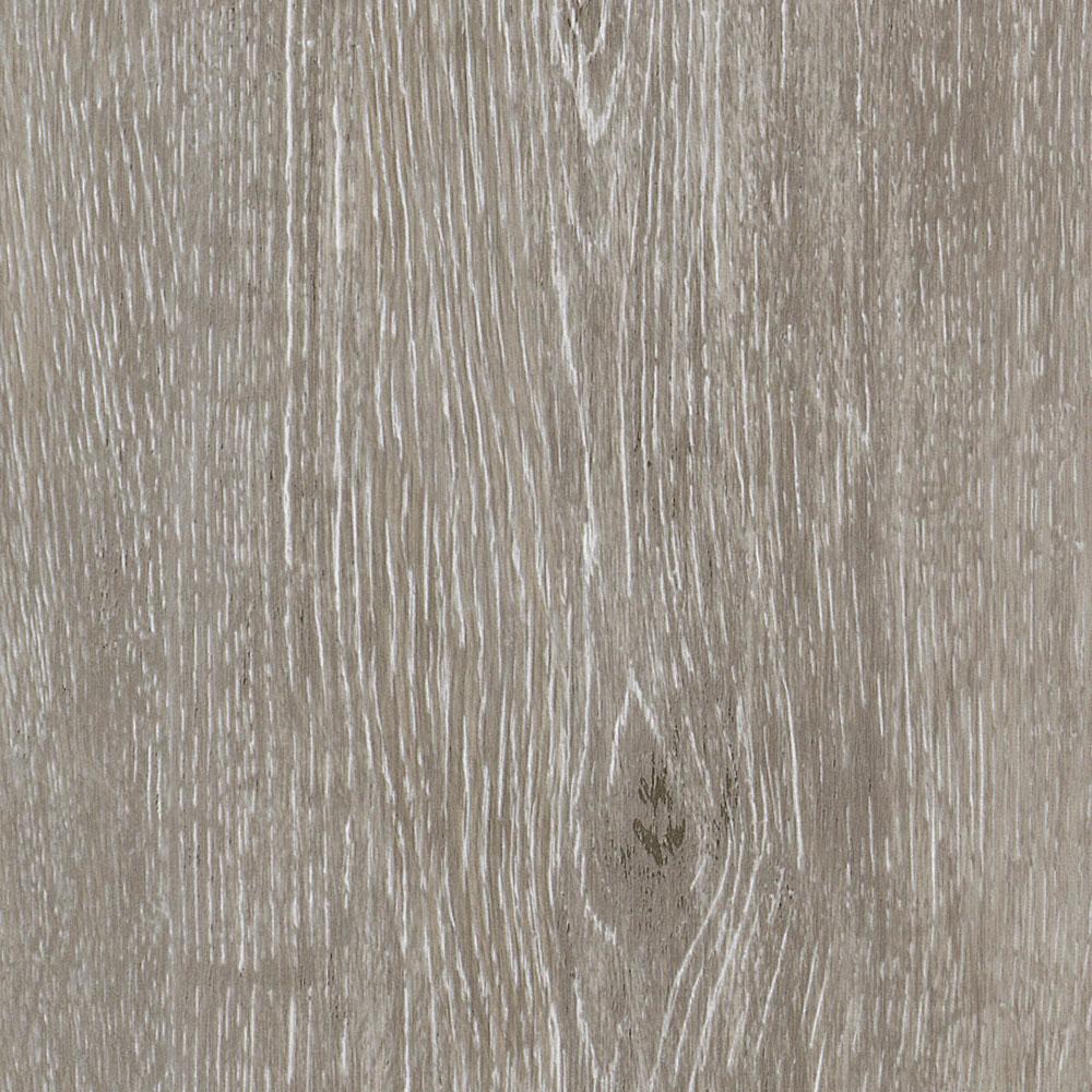 Limed Oak, grey 3037