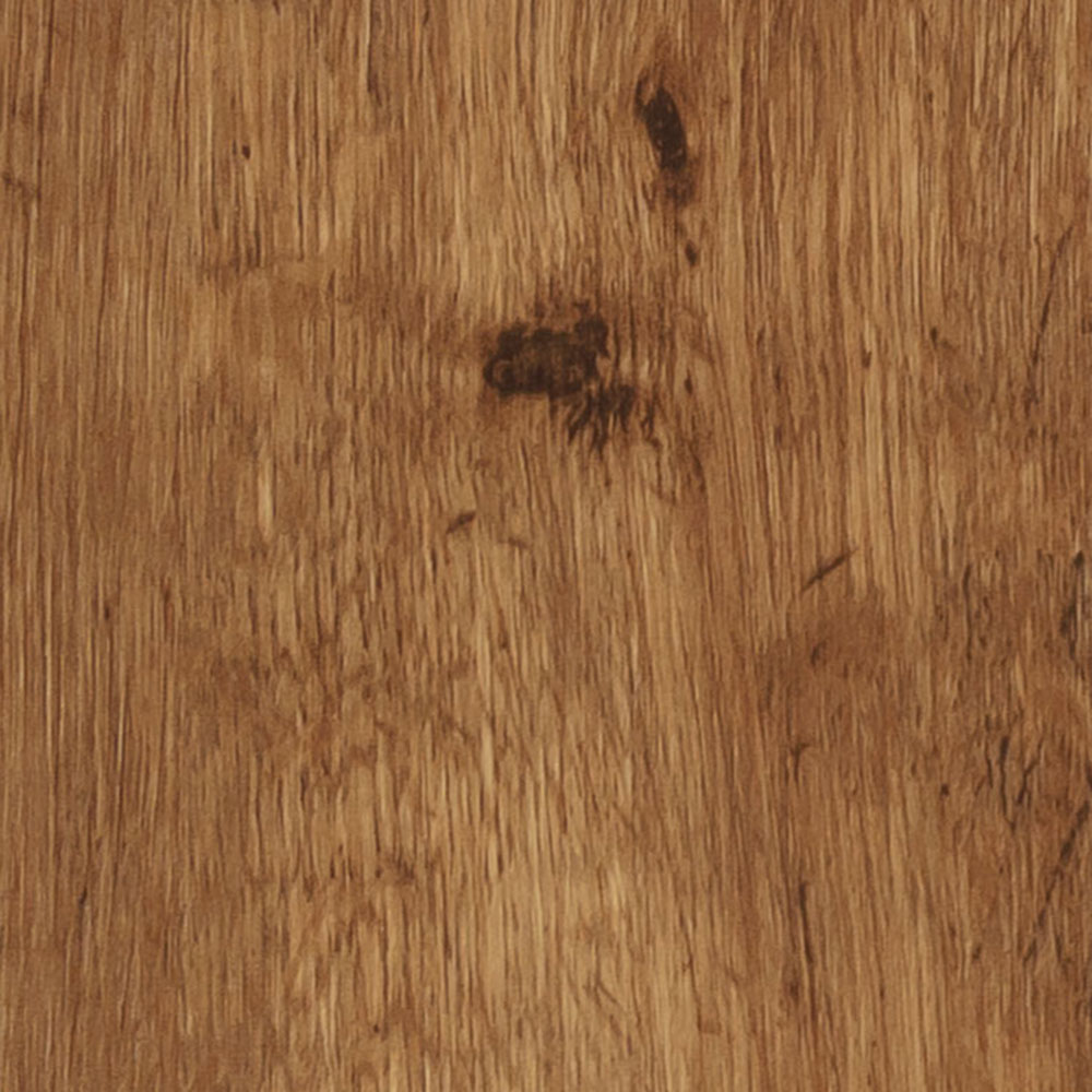 Rustic Oak, gold 3046
