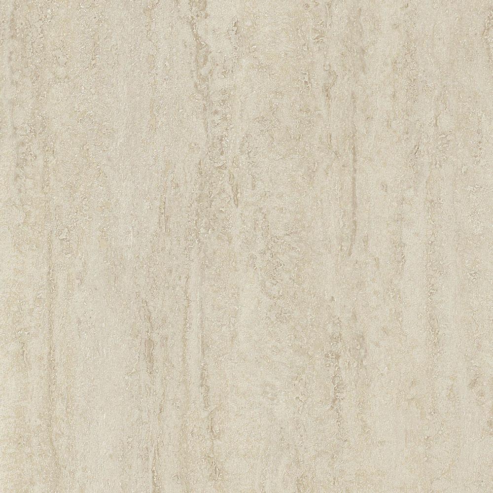 Natural Sandstone 3051