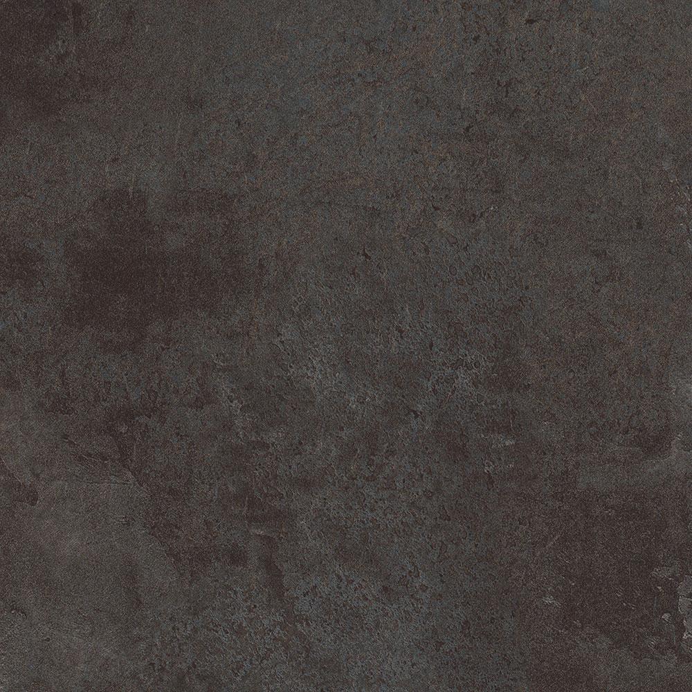 Grey Slate 3053