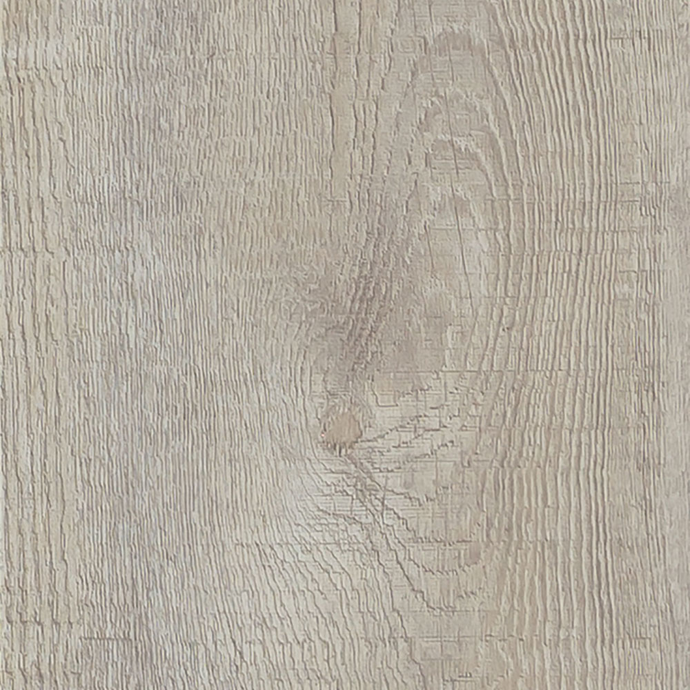 Driftwood, light 3489