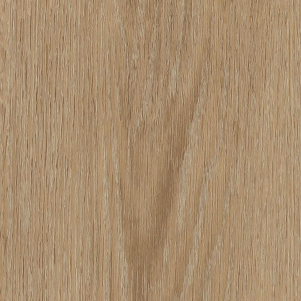 Limed Oak, honey 3492