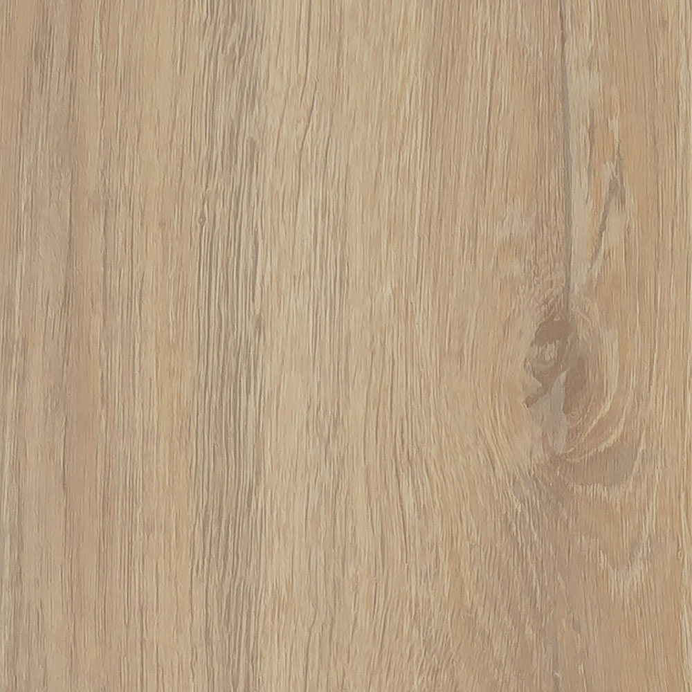 Nordic Oak, honey 3496