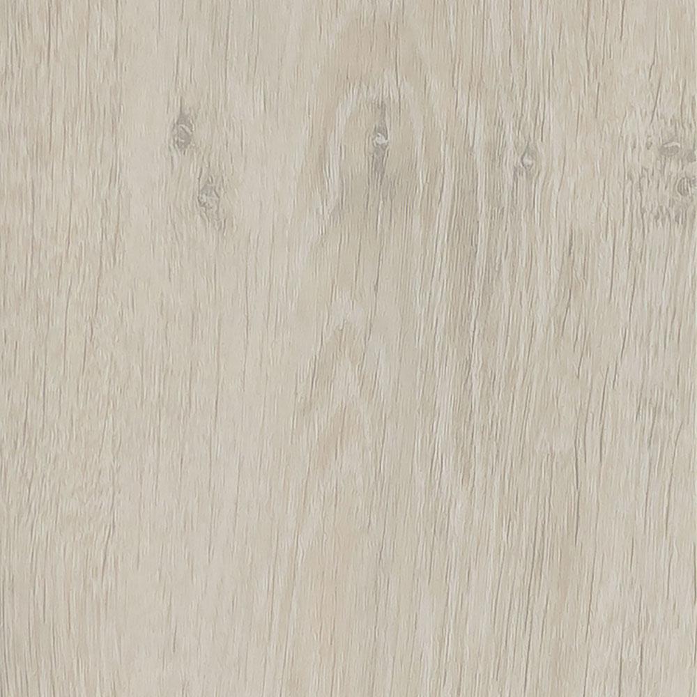 Nordic Oak, white 3497