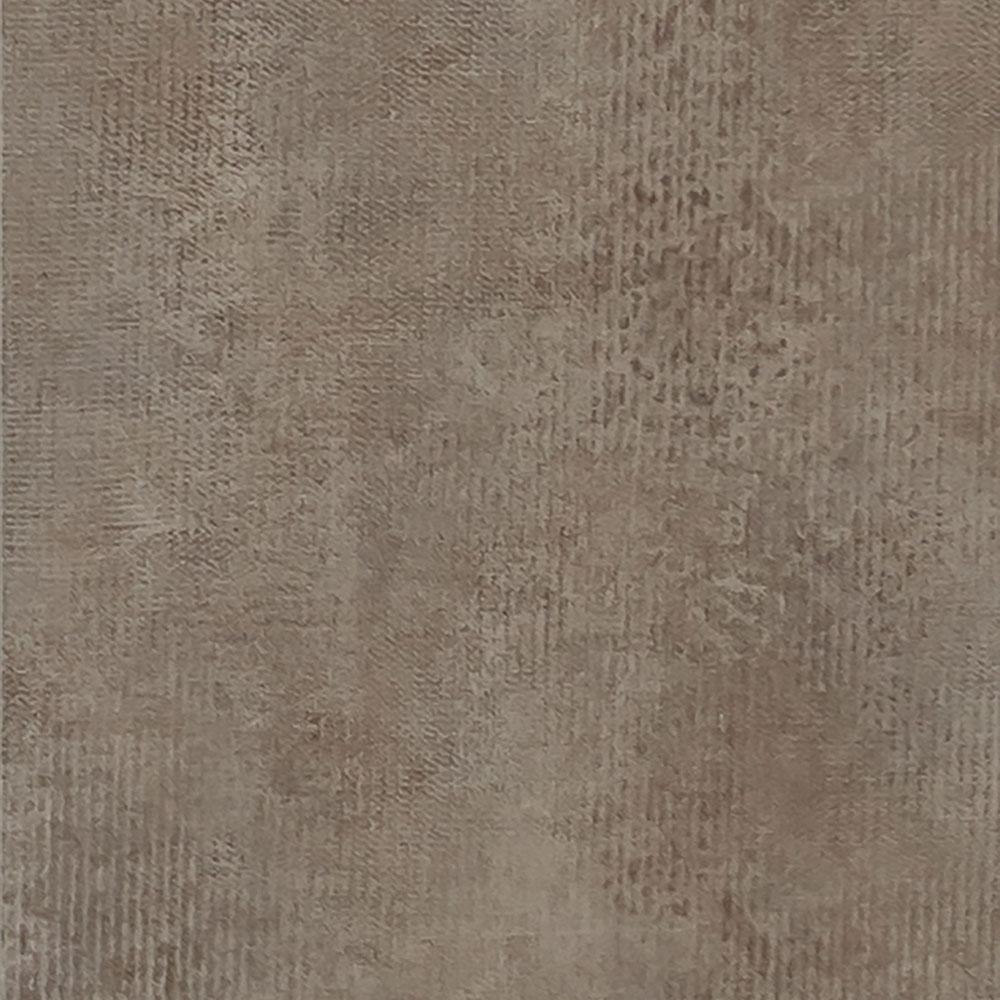Warm Grey Cement 3507