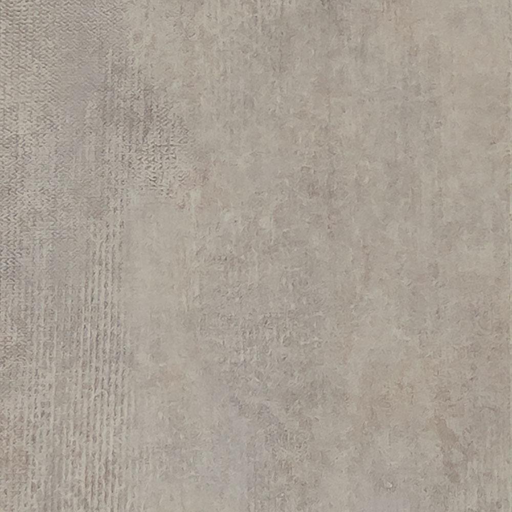 Light Grey Cement 3508