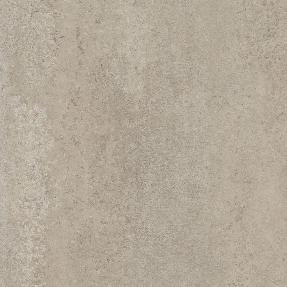 Organic Limestone 3555