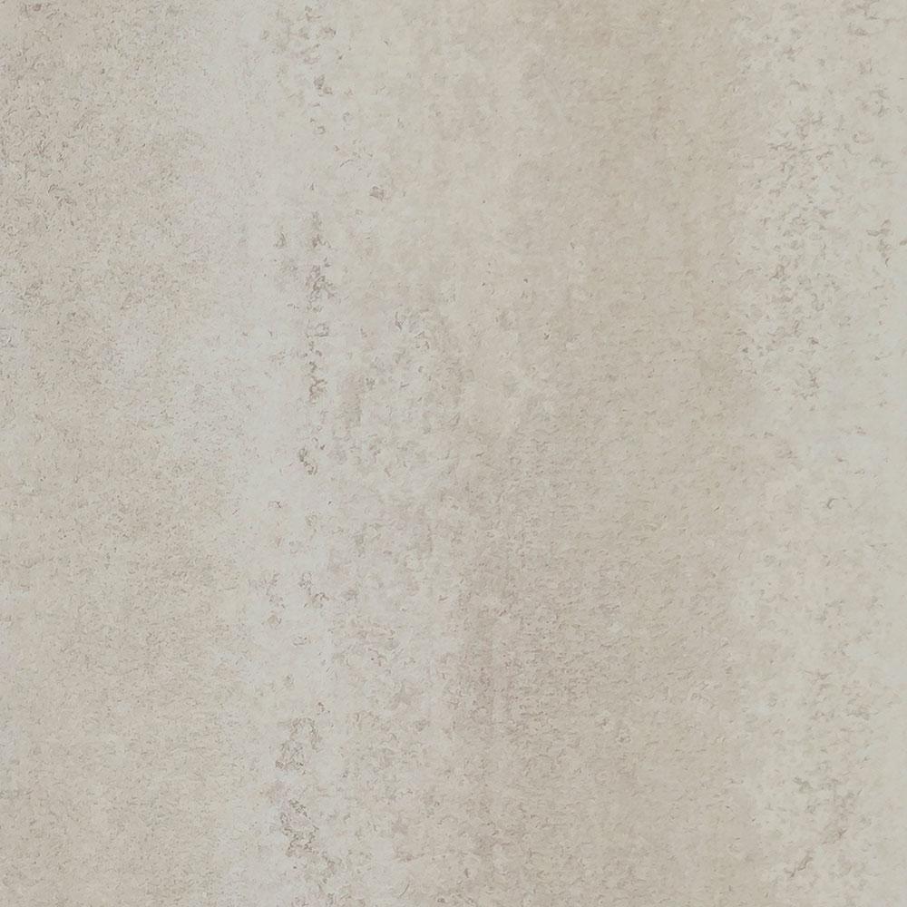 Chalked Limestone 3556