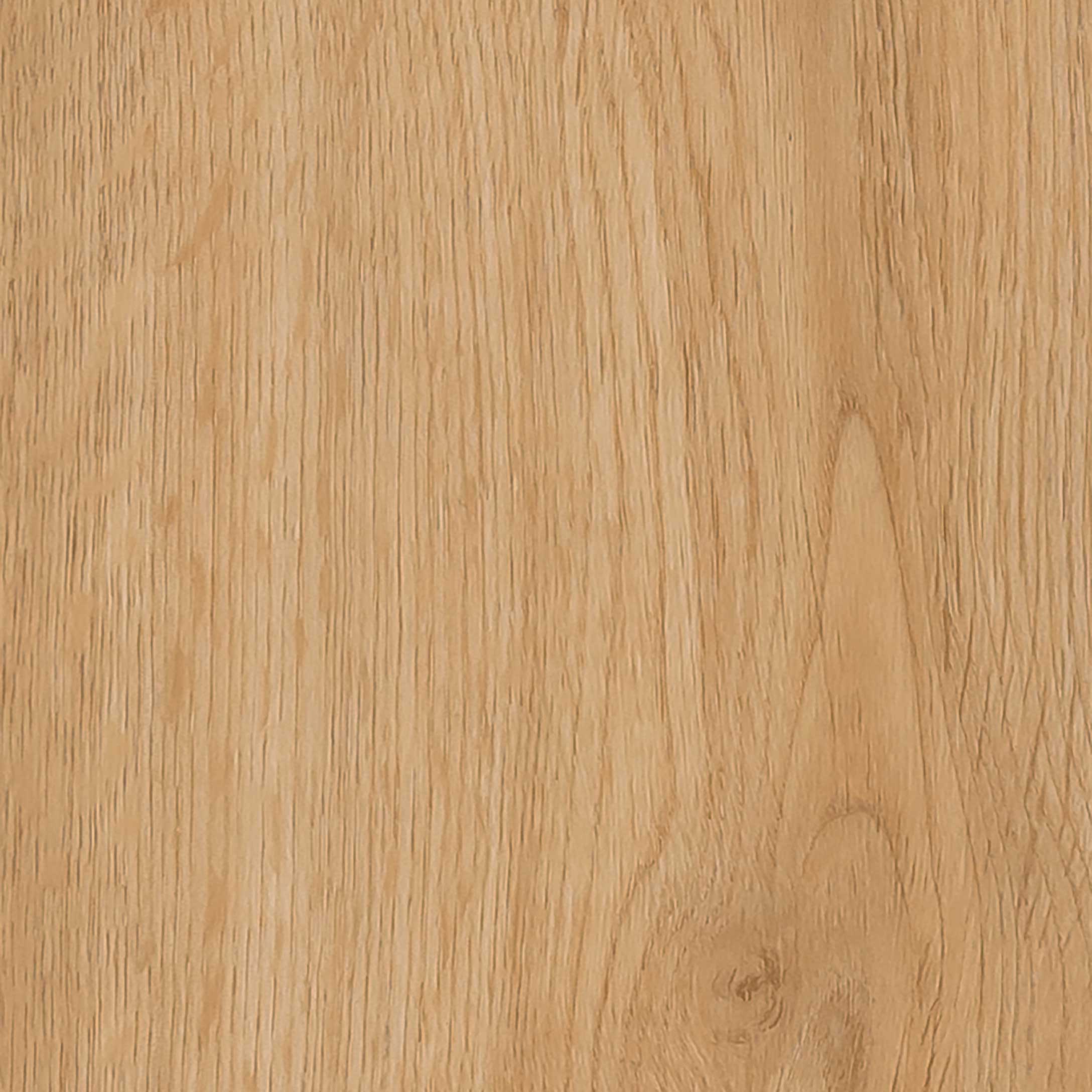 French Oak, blond 2834