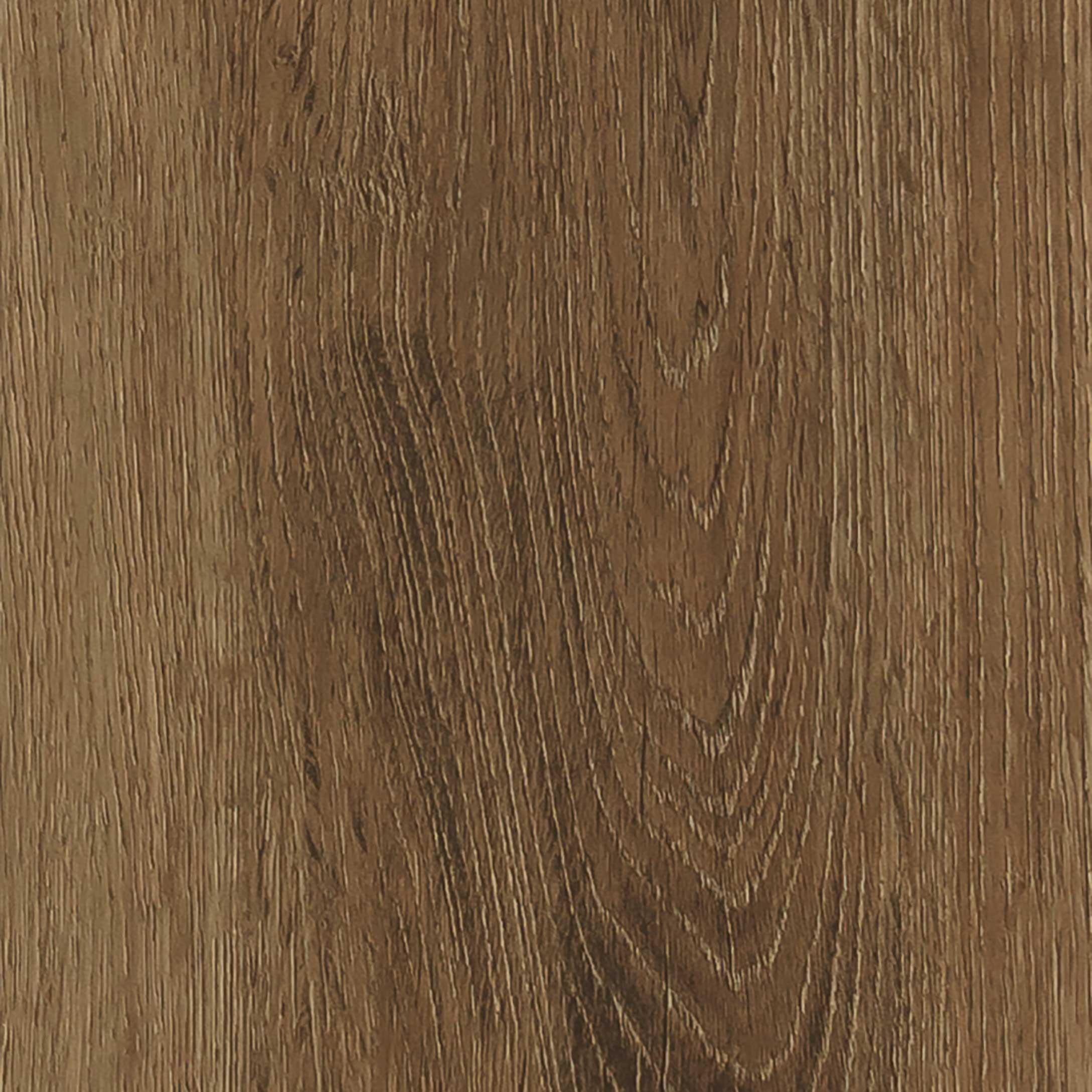 French Oak, smoked 2835