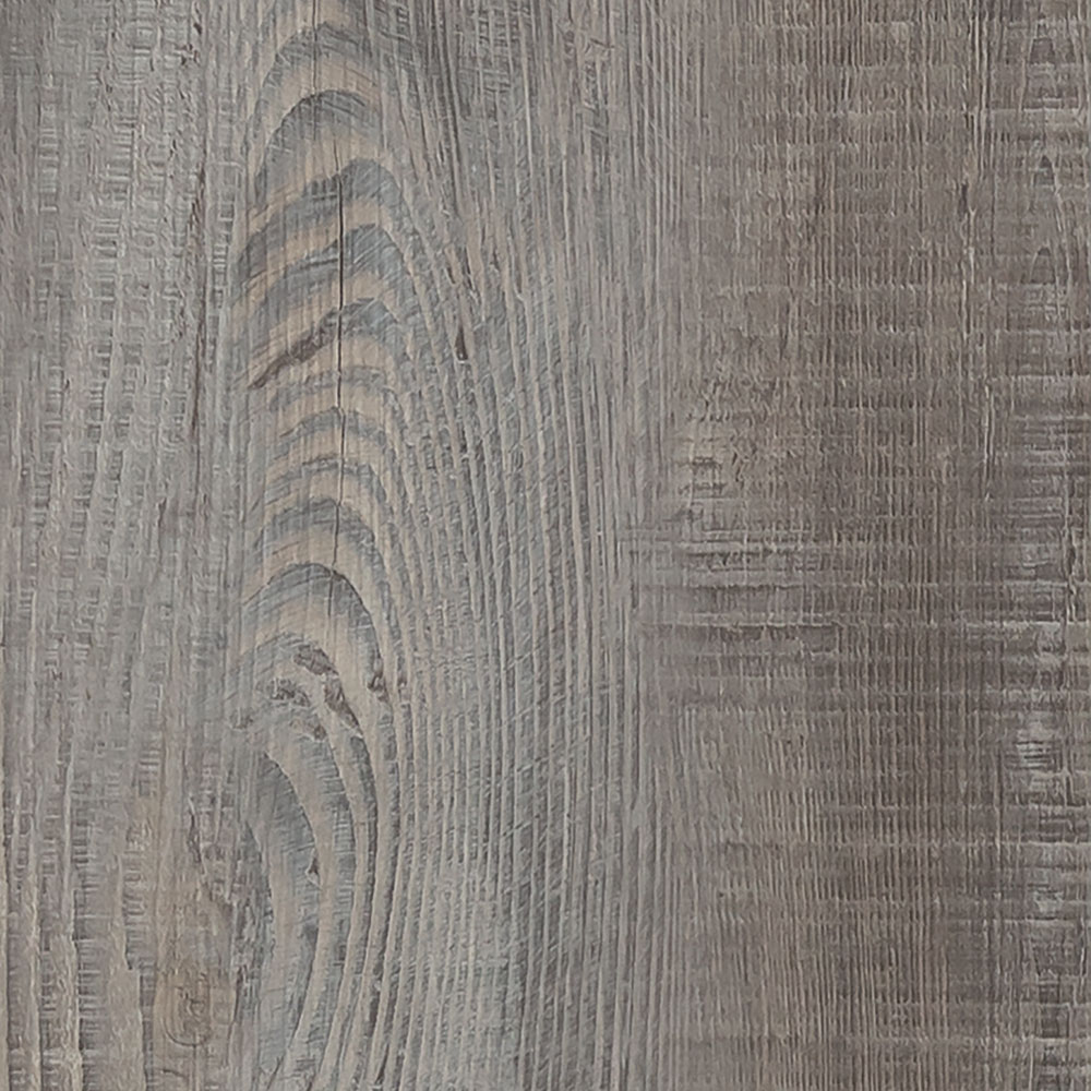Washed Pine, grey 2836