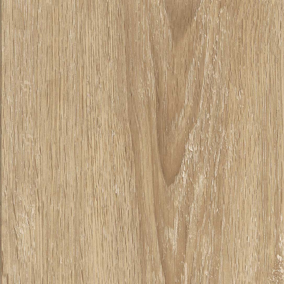 Limed Oak, light 2858