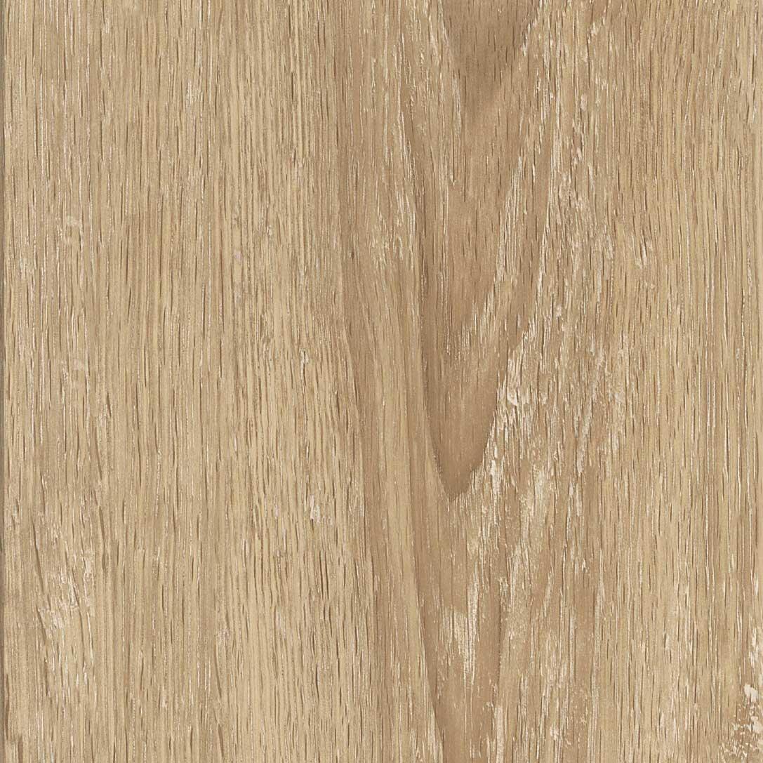 Limed Oak, light 2858