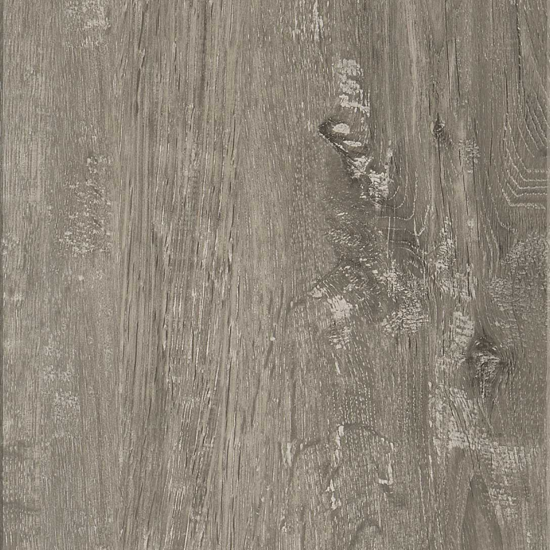 Limed Oak, grey 2861
