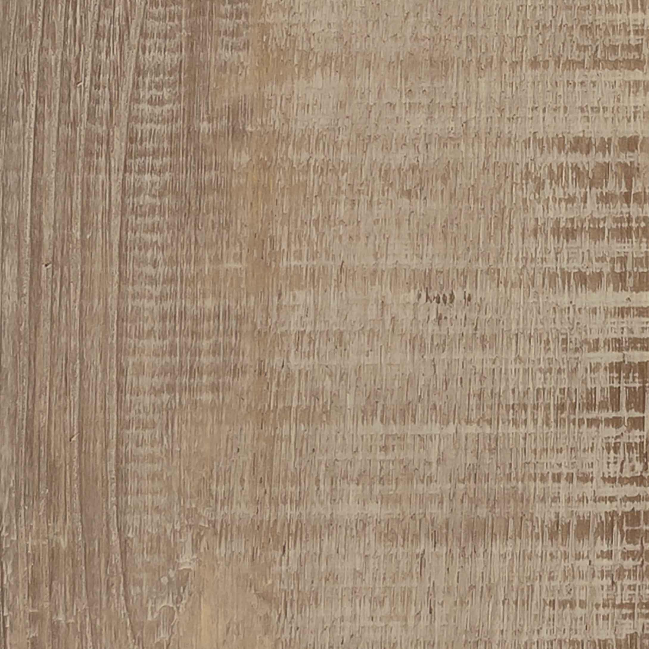 Vintage Wood, beige 2862