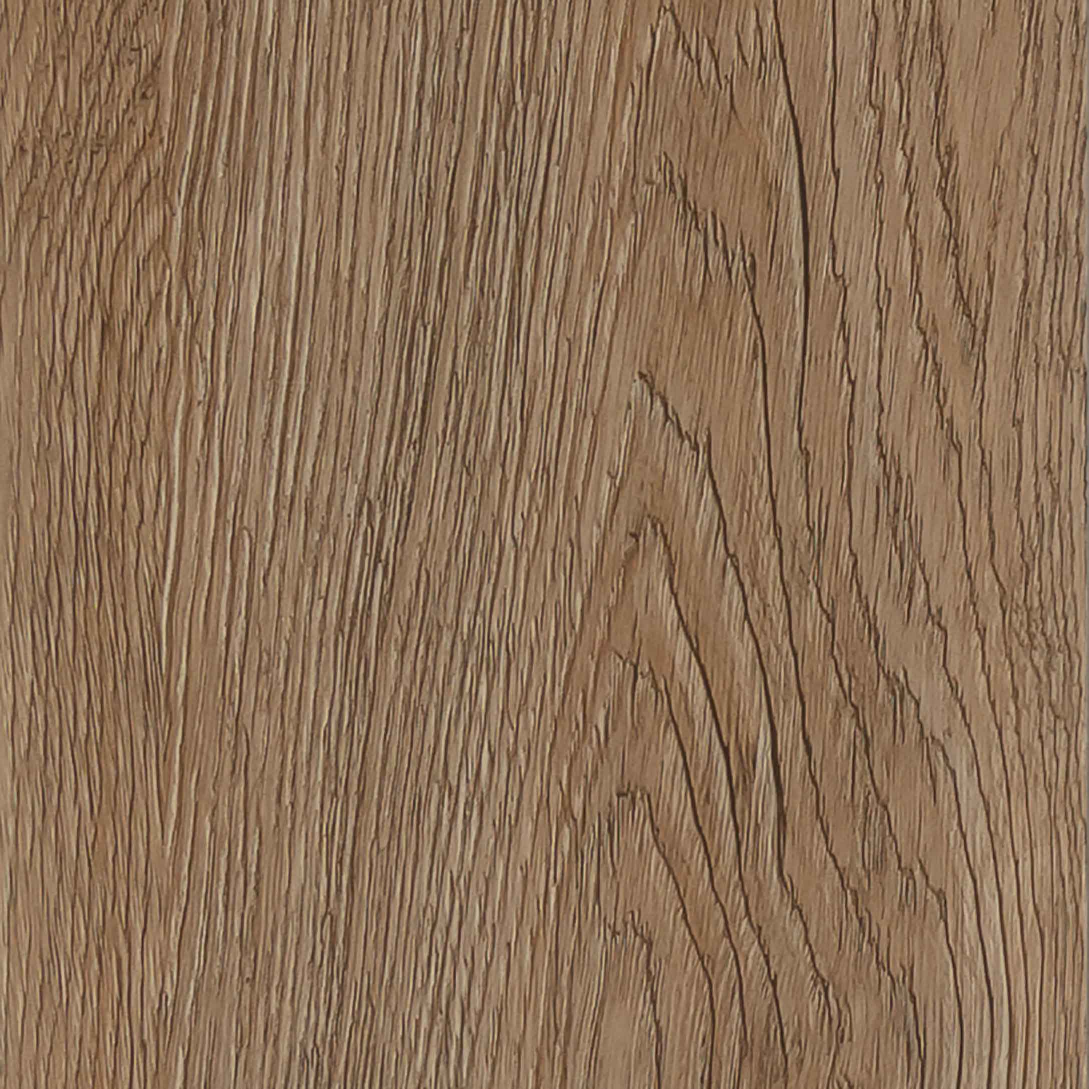 Authentic Rustic Oak 2865