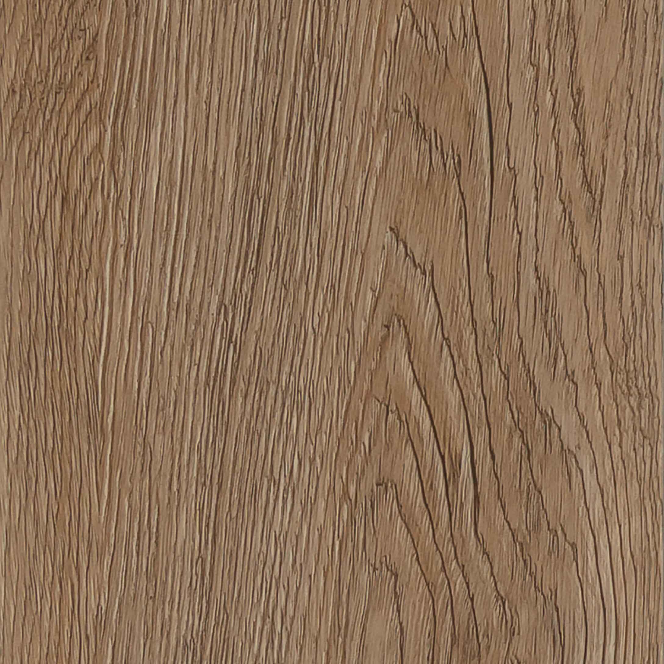 Authentic Rustic Oak 2865