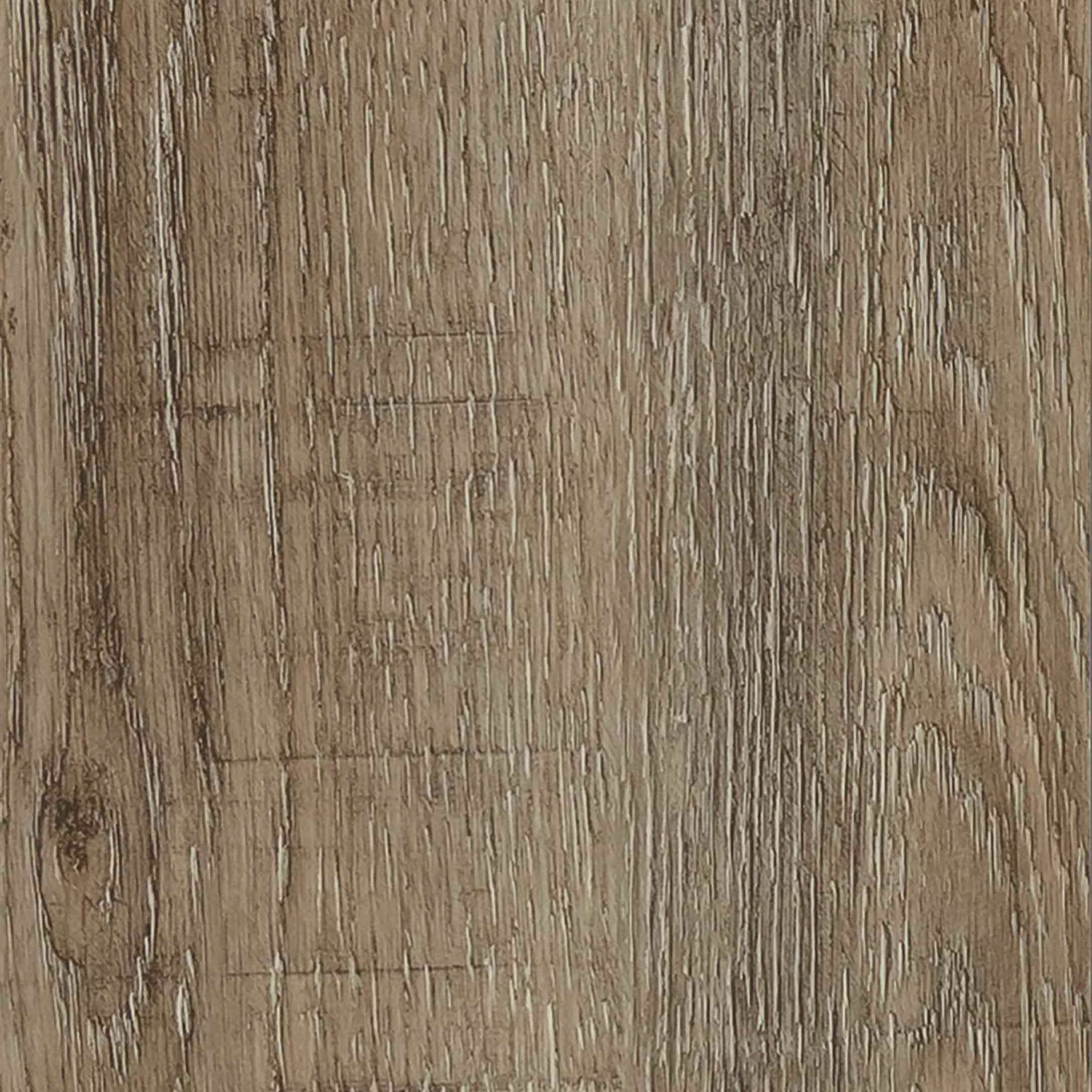 Vintage Oak, dark grey 2866