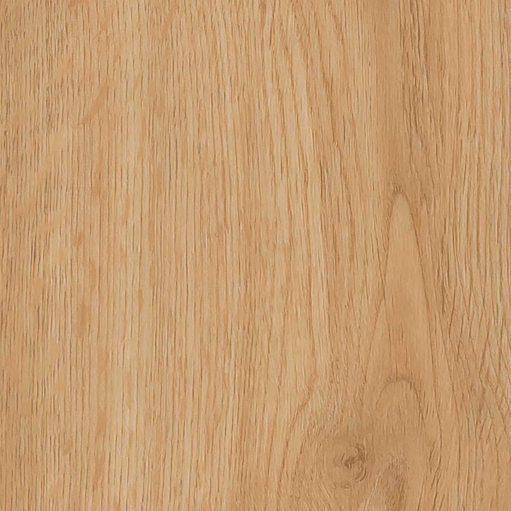 French Oak, blond 2869