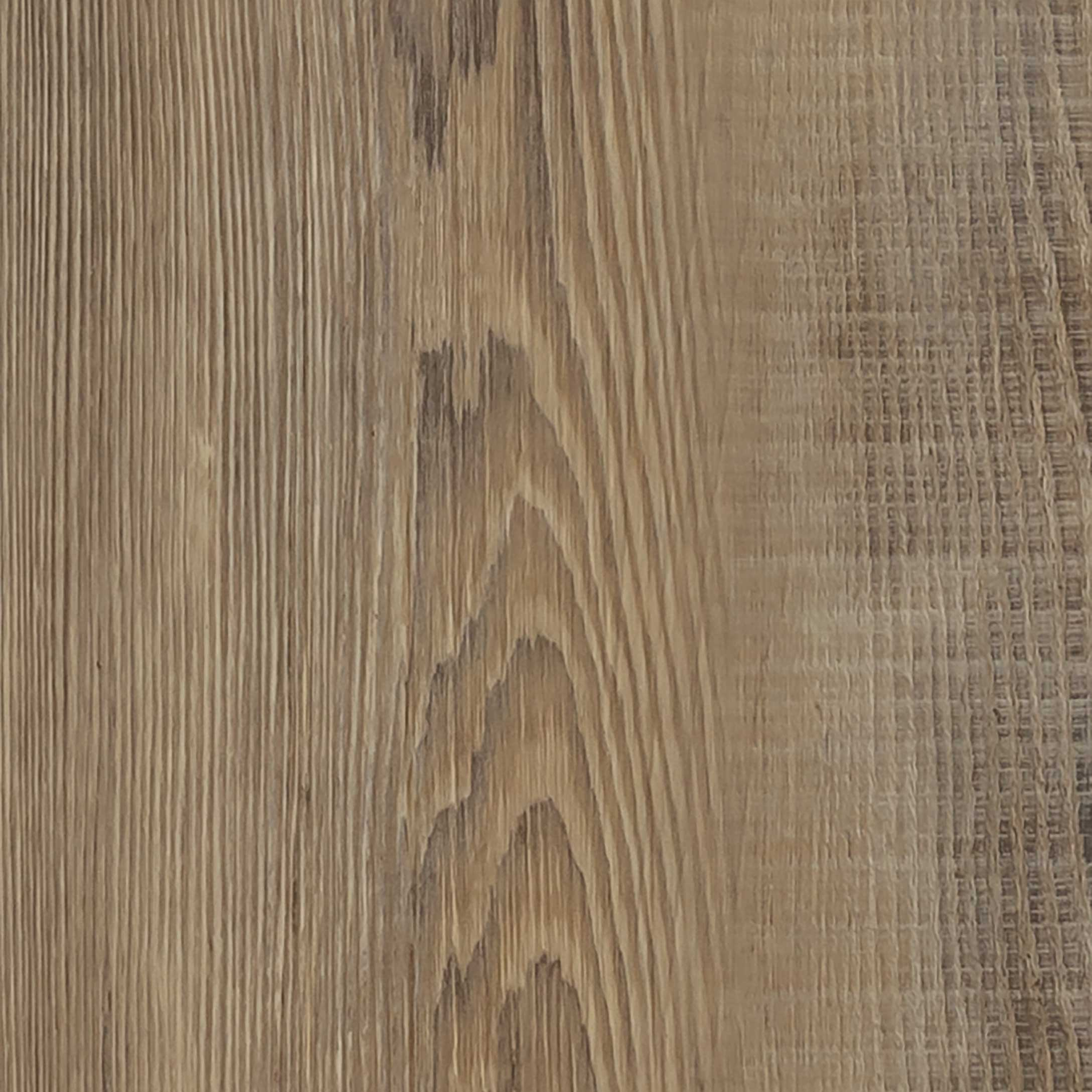 Washed Pine, brown 2873