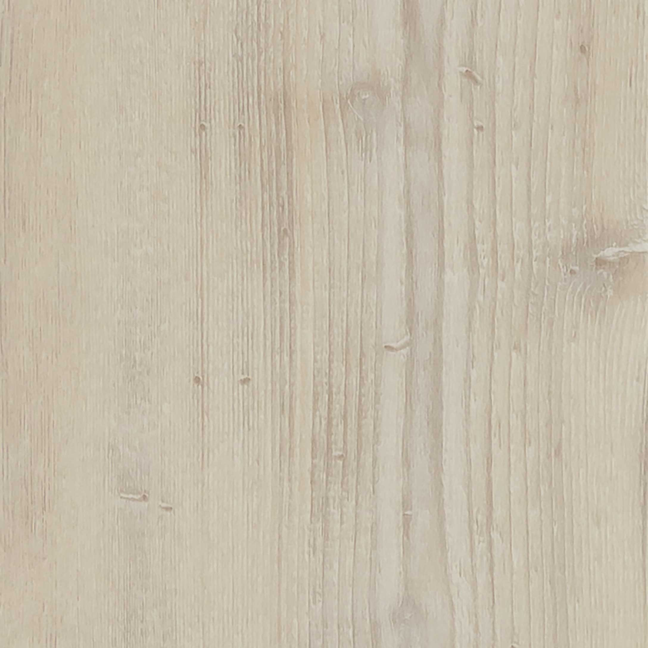 Vanilla Oak 2875