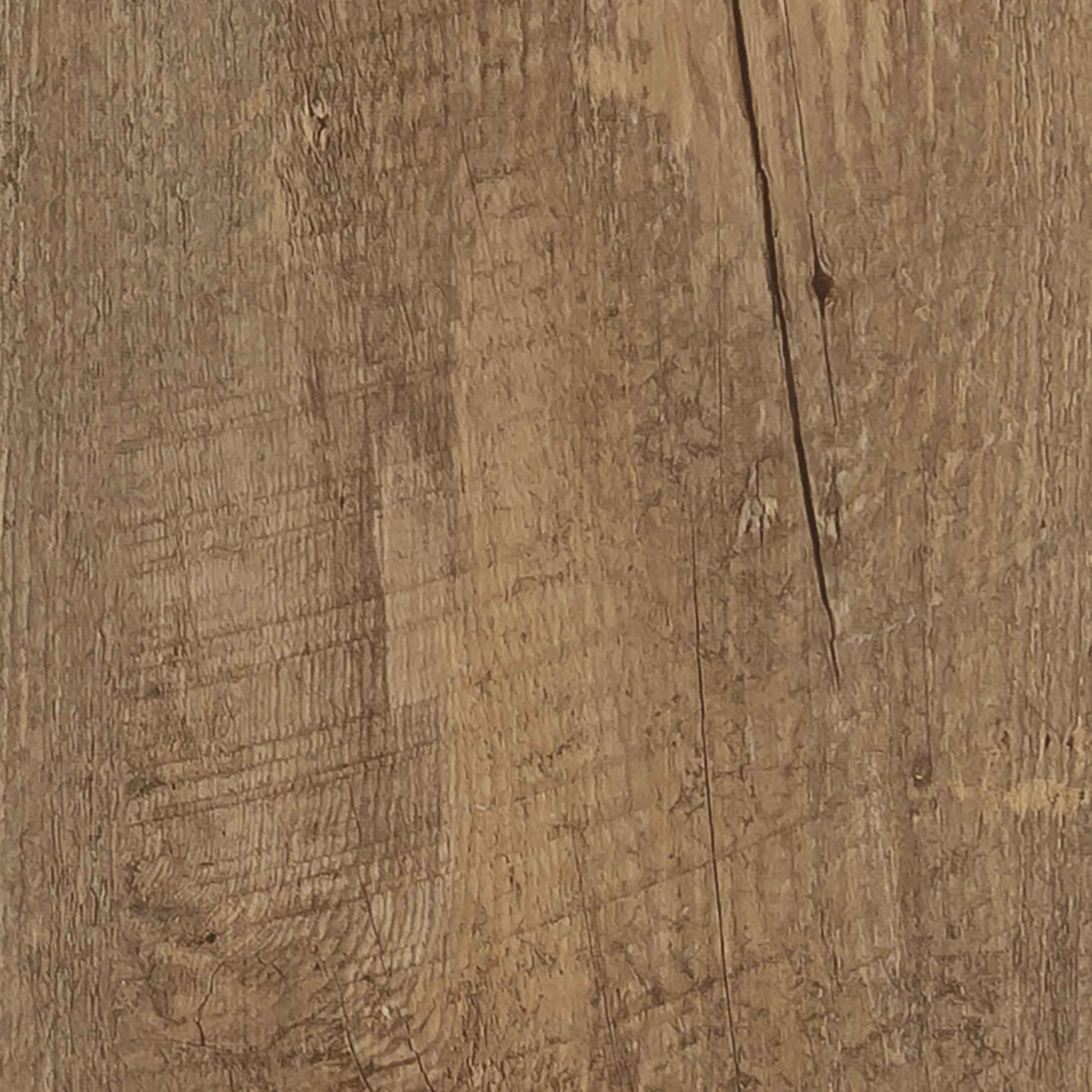 Rustic Oak, brown 2877