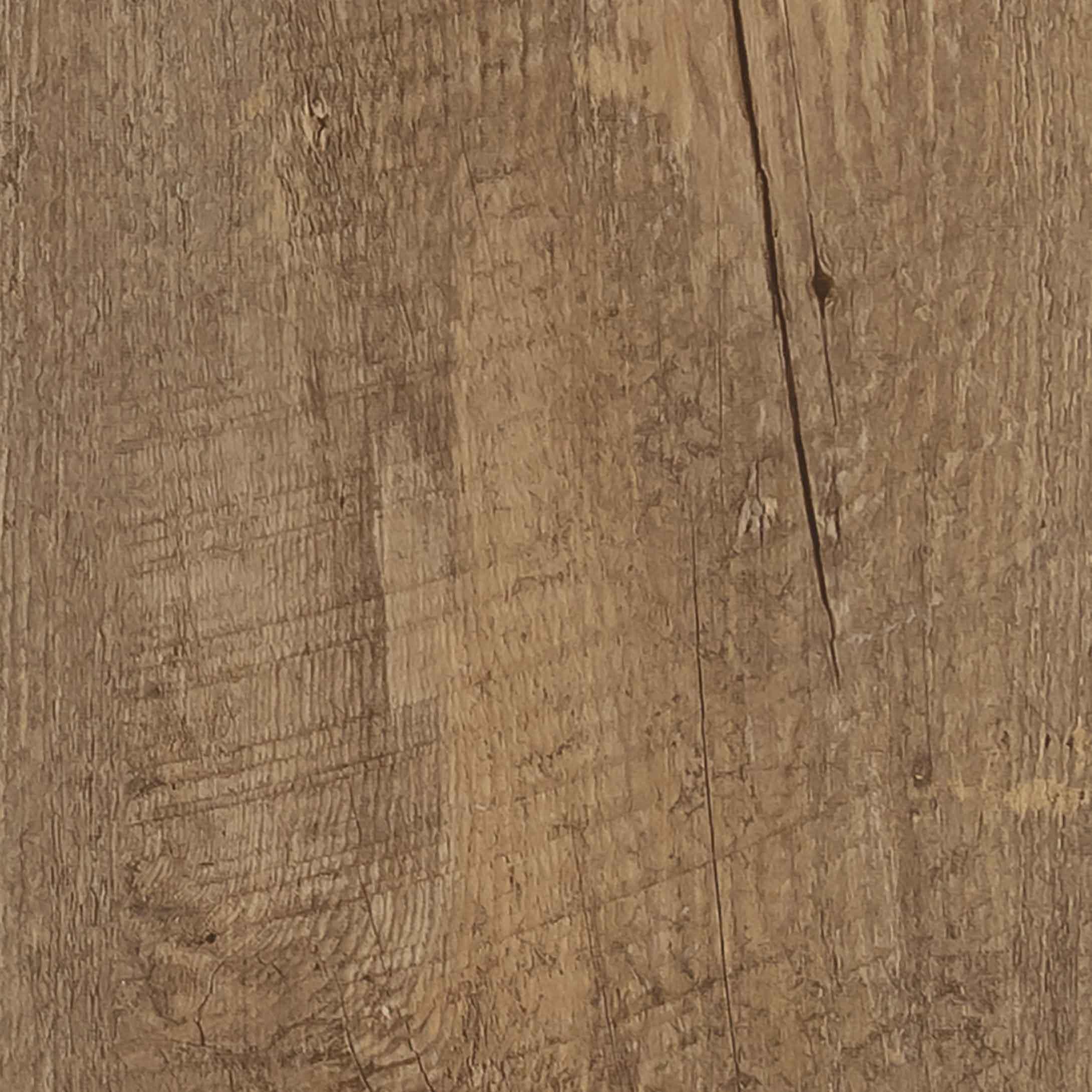 Rustic Oak, brown 2877
