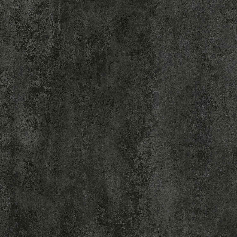 Black Metalstone 2881