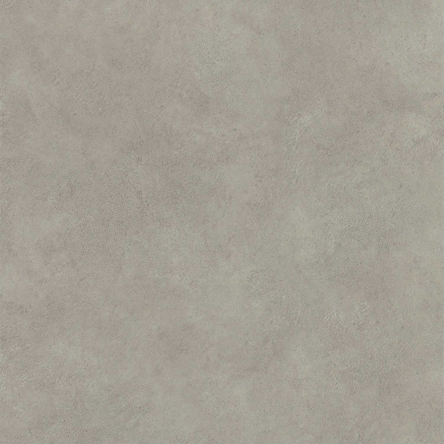 Misted Concrete 2882