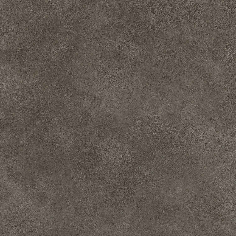 Original Concrete 2883