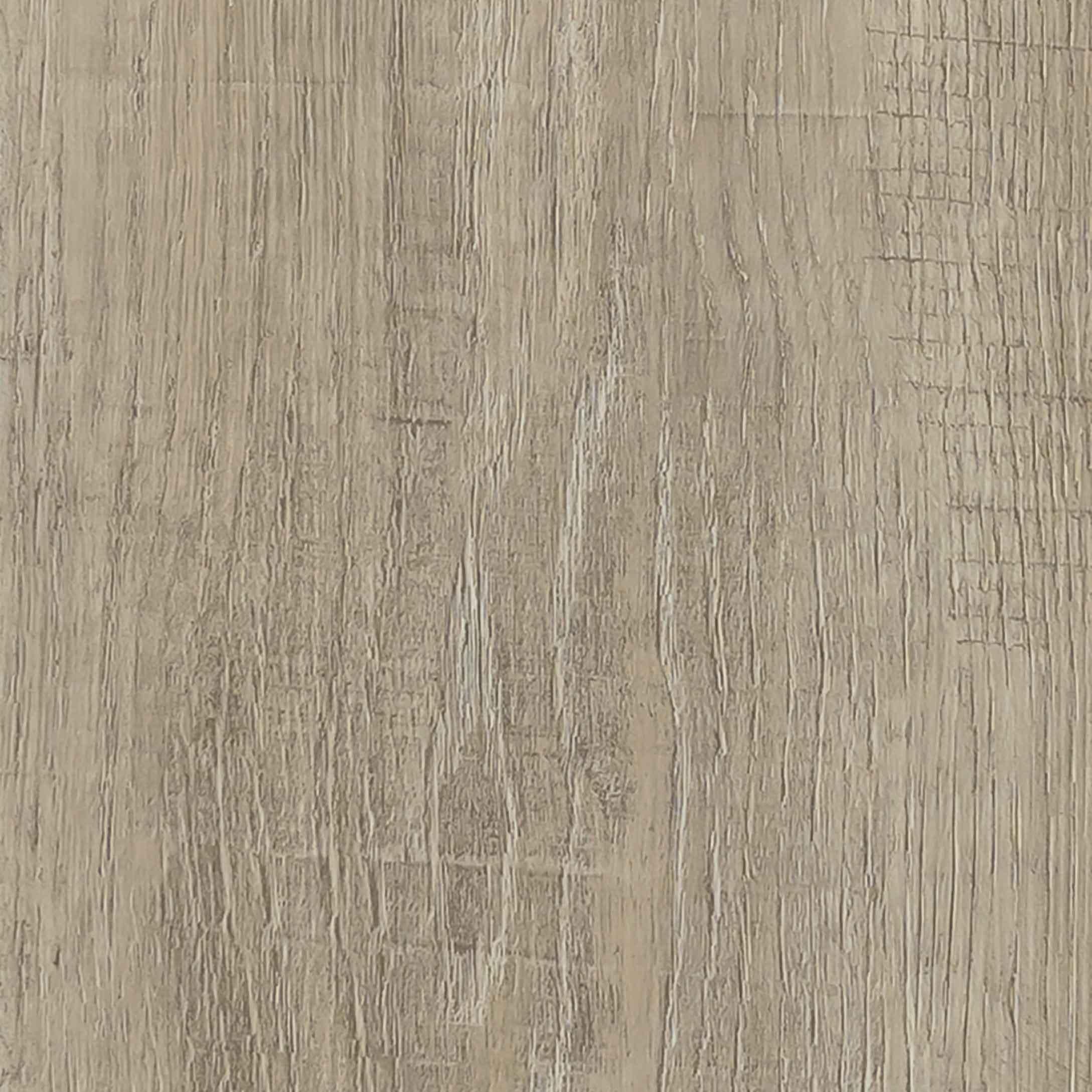 Vintage Oak, grey 2946
