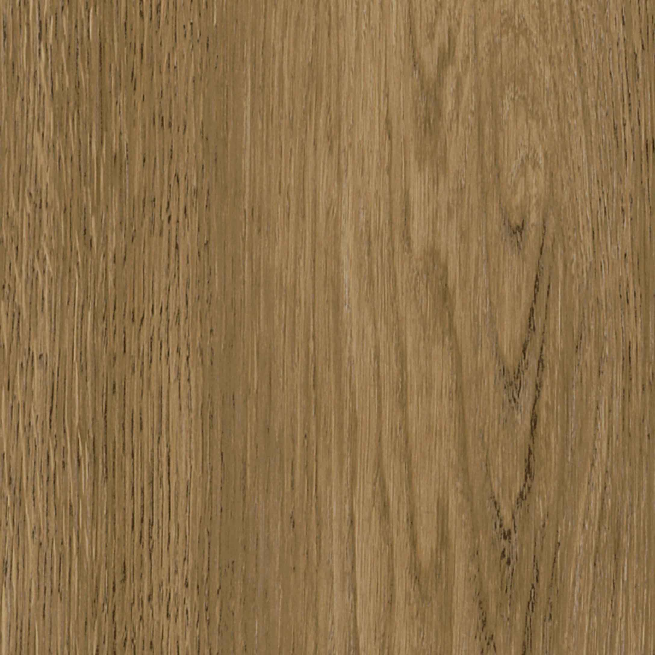 Brushed Oak, medium 2965