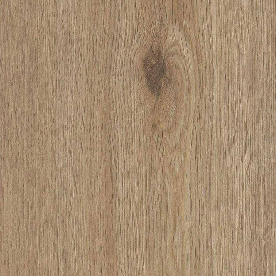 Classic Oak, waxed 3025