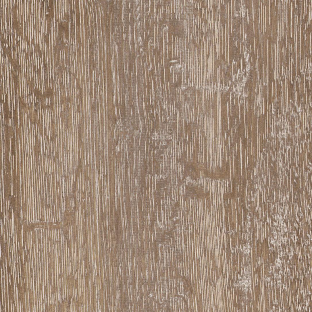 Limed Oak, brown 3038