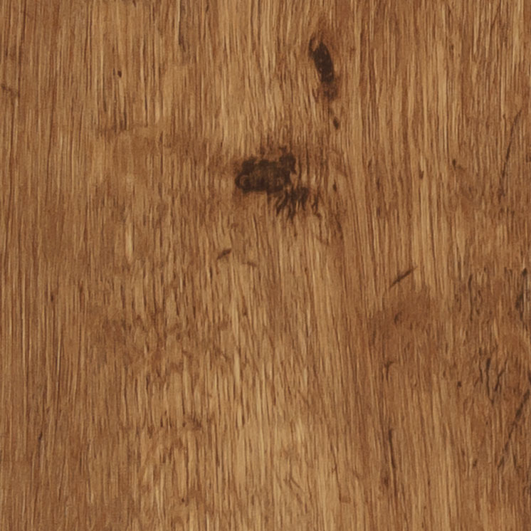 Rustic Oak, gold 3046
