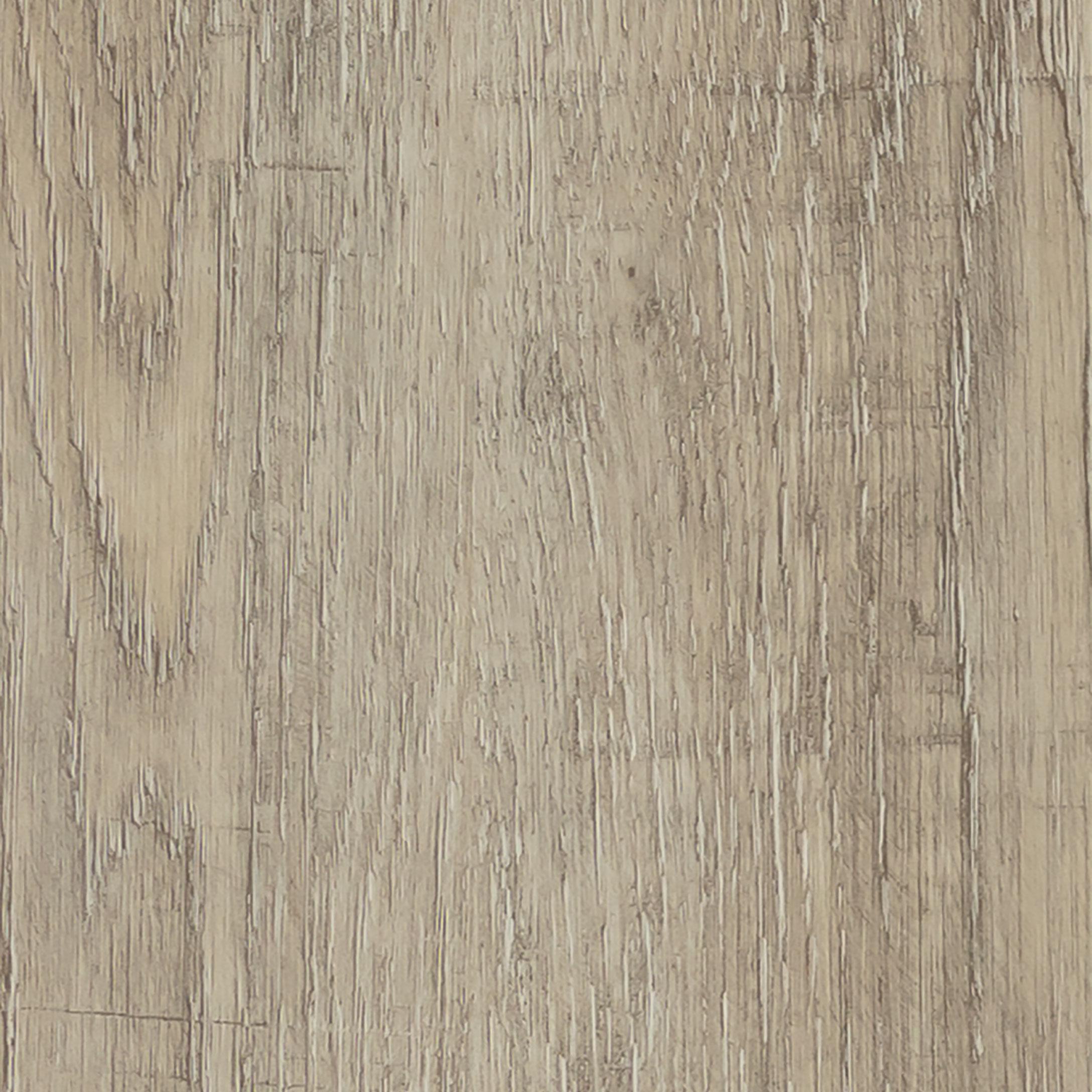 Vintage Oak, grey 3474