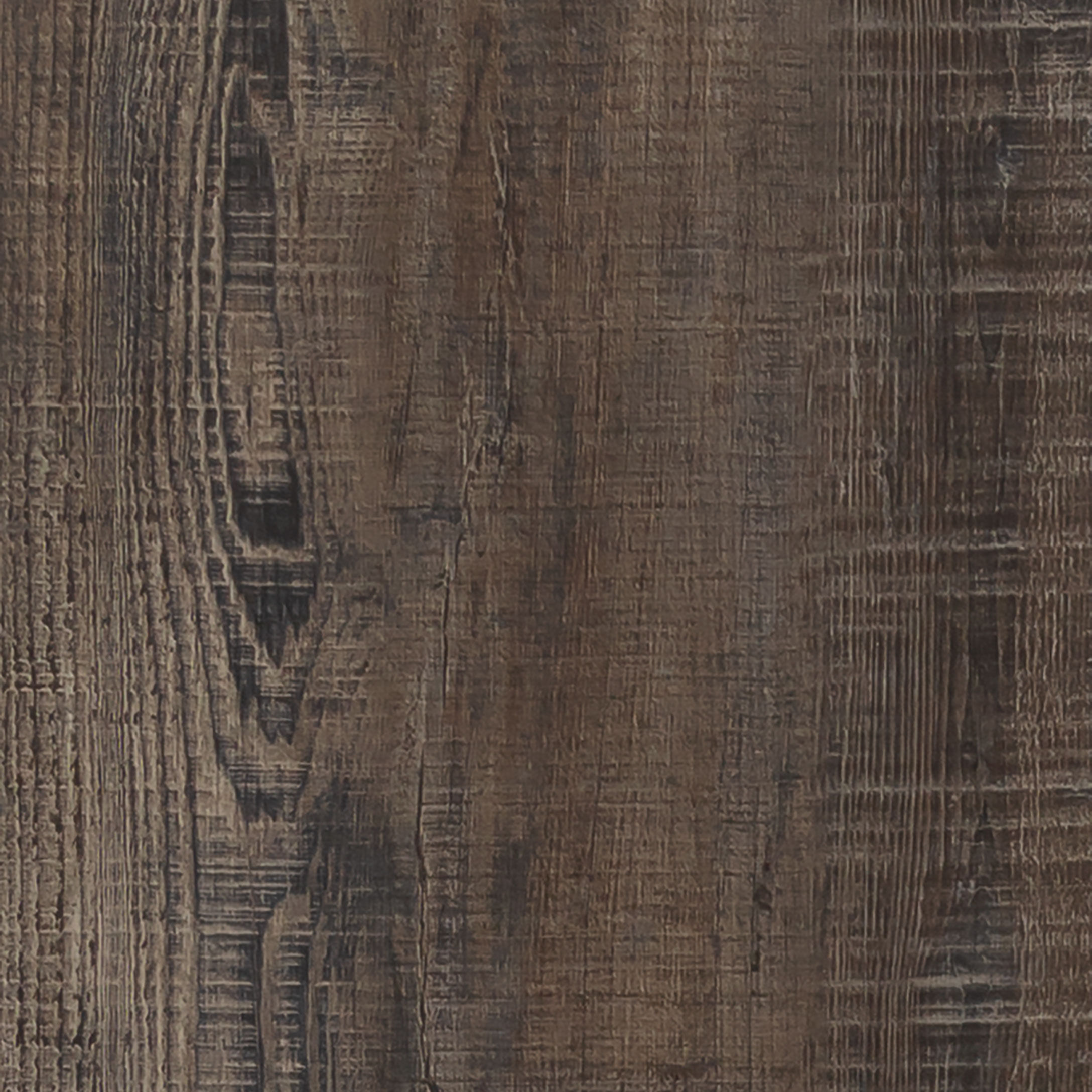 Washed Pine, dark 3504