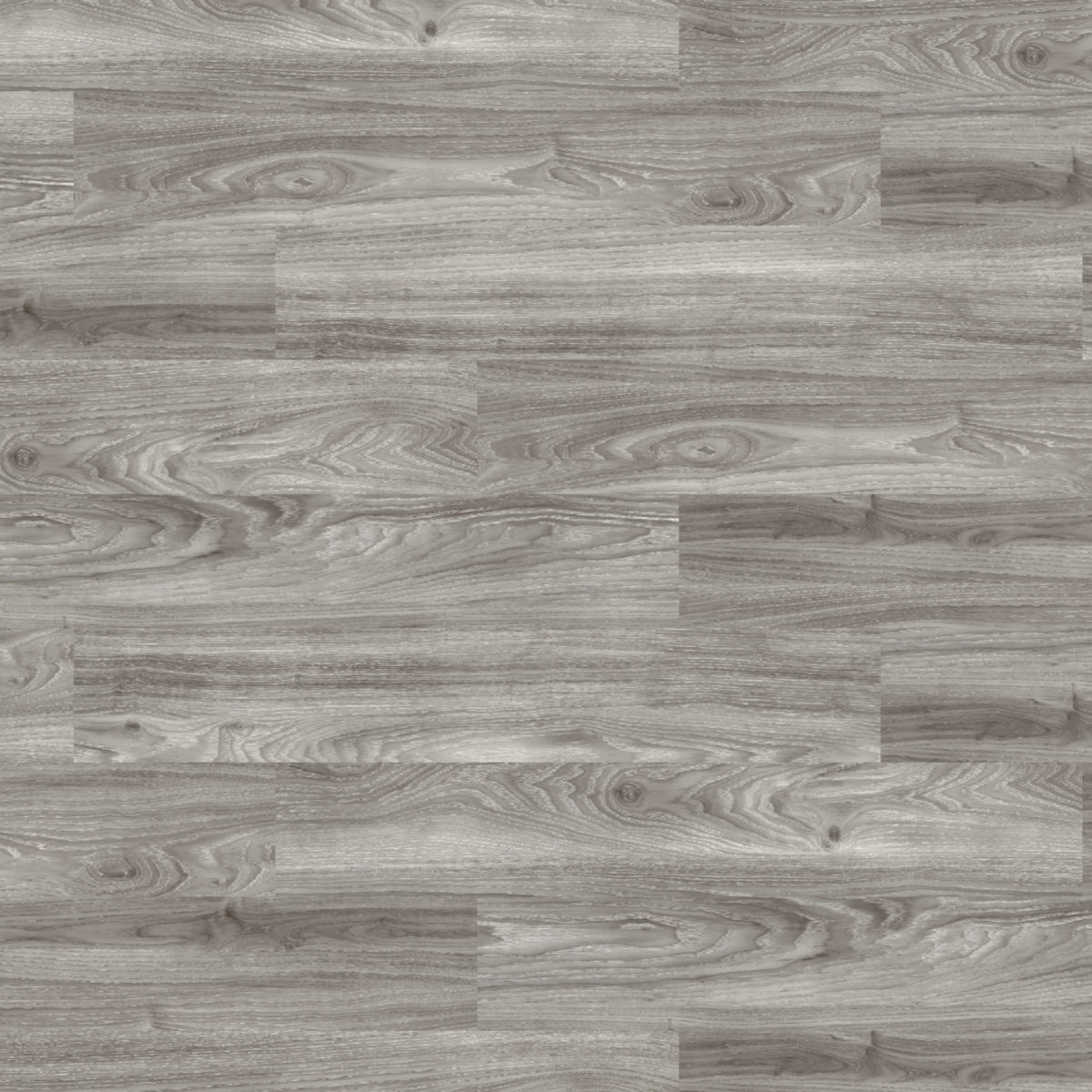 3027 grey ash cavalio flooring for Carrelage 32x32