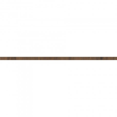 2522 Walnut Cross Grain Marquetry Strip