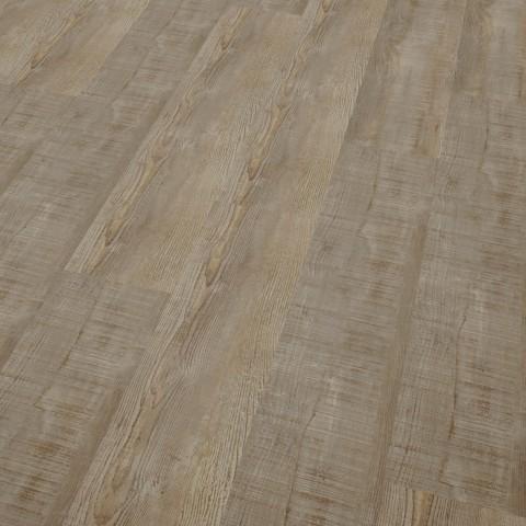 2913 Vintage Wood, grey