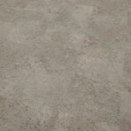 2933 Light Concrete