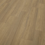 2965 Brushed Oak, medium